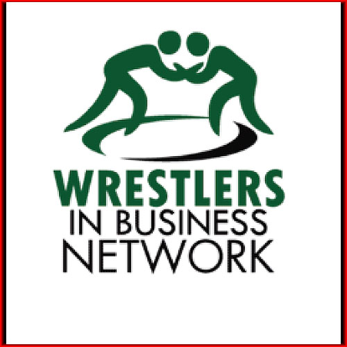 Wrestlers In Business Network